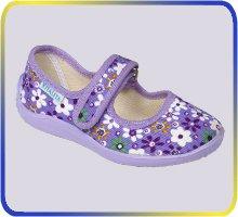 Детская обувь 9055b8420e022