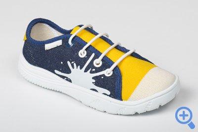 обувь для дошкольников