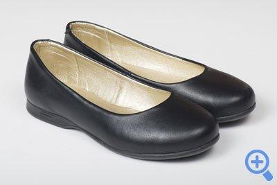 купить обувь для детей
