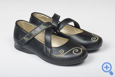 детская обувь киев